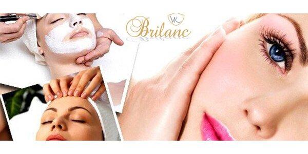 Luxusní balíček 3v1 - udržujte si mladistvý vzhled a zbavte se vrásek…