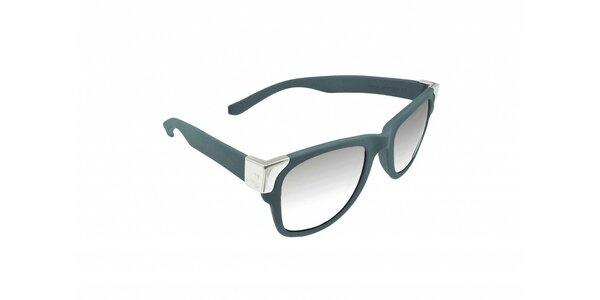 Tyrkysové sluneční brýle Jumper-s