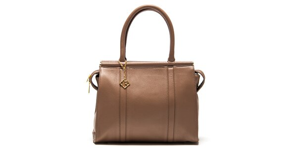 Dámská kufříková kabelka Isabella Rhea