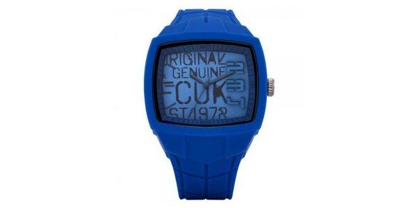 Pánské analogové hodinky French Connection 1129U
