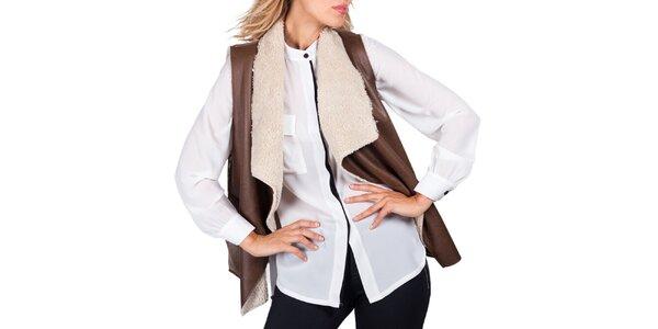 Nápaditá italská móda pro váš šatník Sixie  bb0eb94f52