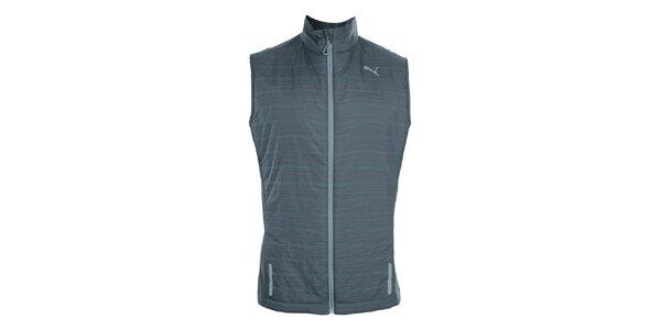Pánská funkční vesta Puma