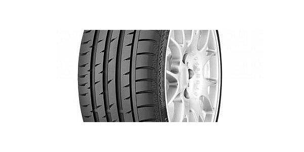 Kompletní přezutí Vašeho vozu v našem pneuservisu
