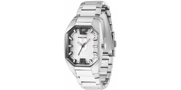0210dccb44c Dámské hodinky Police Octane Canada