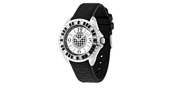 Dámské hodinky Police JADE