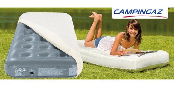 Nafukovací matrace Campingaz s prostěradlem