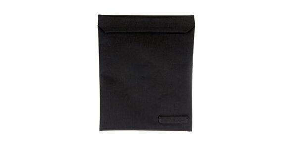 Pánský černý obal na Ipad Calvin Klein Jeans