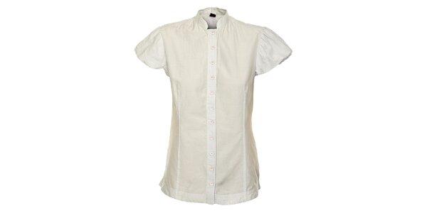 Dámská šeříková košile Freesoul