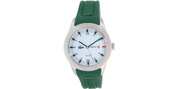 Pánské hodinky Lacoste Advantage