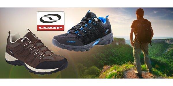 Pánské outdoorové boty LOAP