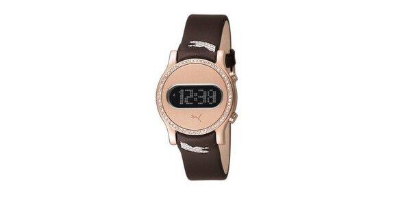 3ad5ae3579d Dámské digitální hodinky Puma Imagination