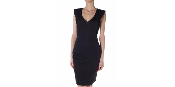 eace1a5584f Výprodej dámských šatů - vše skladem