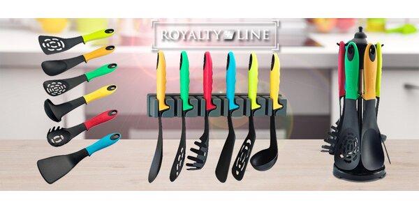 Kuchyňské pomůcky Royalty Line