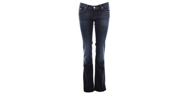 Dámské tmavé džíny Big Star