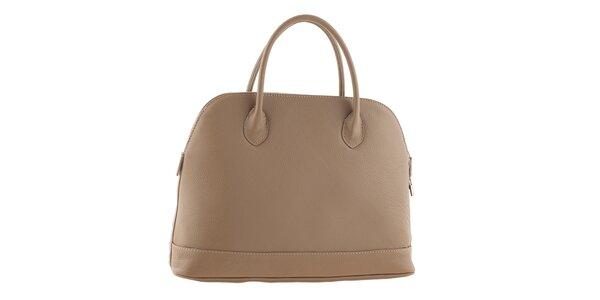 Dámská kožená kabelka Ore 10