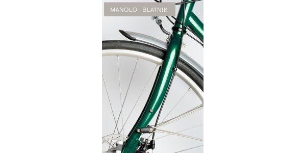 Manolo Blatník