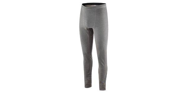 Pánské funkční kalhoty Hannah