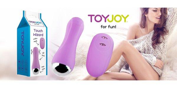 Kouzelný stimulátor Touch Wizard