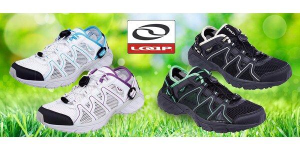 Outdoorová letní obuv LOAP SCALA