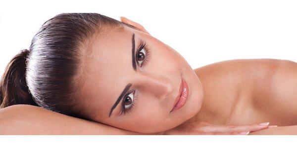 Sezónní kosmetické ošetření v délce 90 minut + dárek (dárková karta v hodnotě…