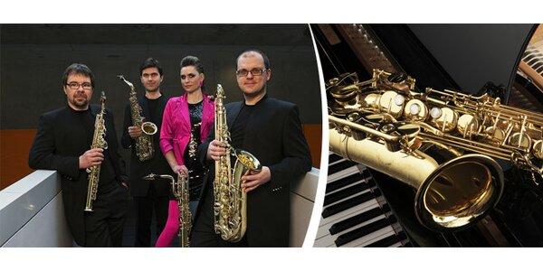 Legendy klasického jazzu