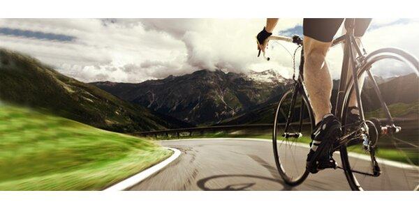 Servis kola - příprava na jarní sezónu v cykloservisu Kubasport