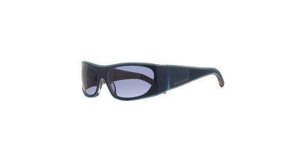 Dámské tmavě zelené sluneční brýle Agatha Ruiz de la Prada