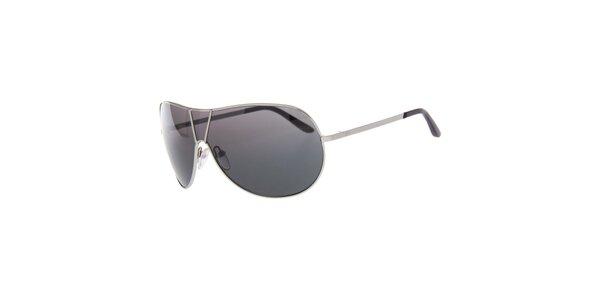 Dámské šedé sluneční brýle Agatha Ruiz de la Prada