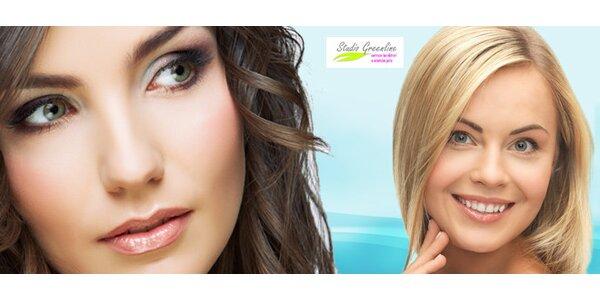 Thermage & face - facelift holywoodských hvězd