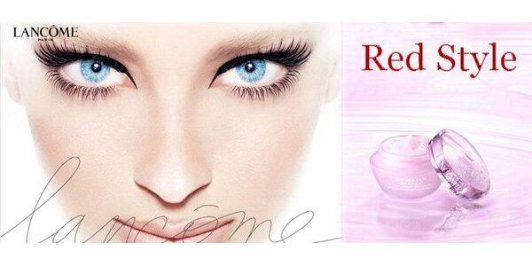 445 Kč za kosmetické ošetření Lancôme Paris se slevou 50 %
