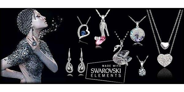 Kolekce výjimečných šperků od Ysabel Aubree