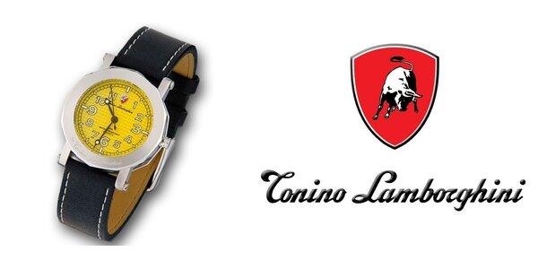 Hodinky Tonino Lamborghini Ravenna