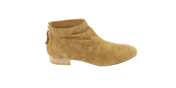 45332f3dca25 Dámská obuv Eye - trendy sultánky či barevné sandály na platformě ...