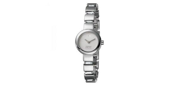Dámské hodinky Esprit Uraness Day