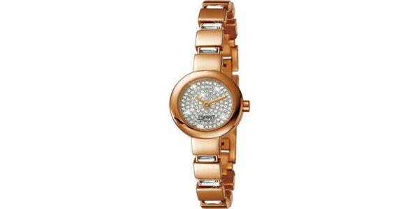 Dámské hodinky Esprit Uraness Sunset