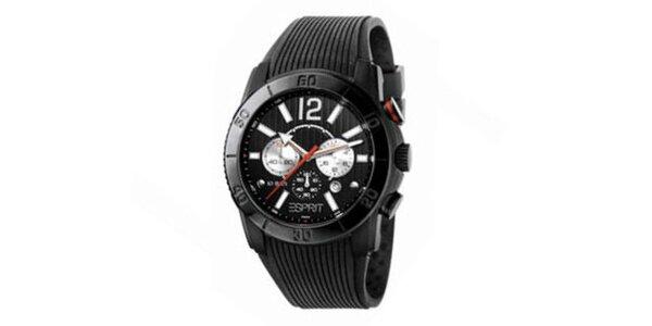 Pánské hodinky Esprit No Limits Night