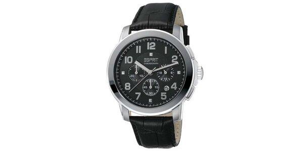 6bf69adae Esprit (pánské a dámské hodinky) | Slevomat.cz