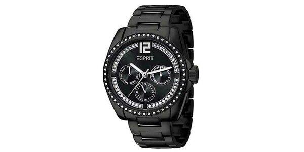 Dámské hodinky Esprit Cool Glamazone Night