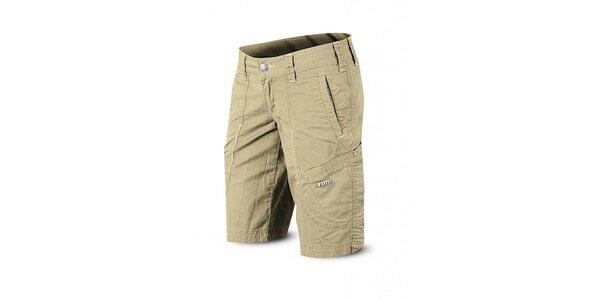 Dámské letní kalhoty Trimm Mata