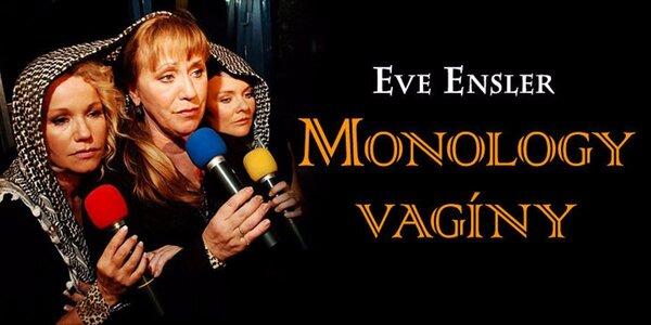 Monology vagíny