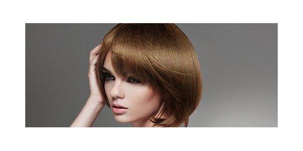 Kompletní kadeřnický balíček pro všechny délky vlasů
