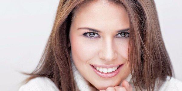 Jedinečné kosmetické balíčky s TRIPOLLAR-REGEN
