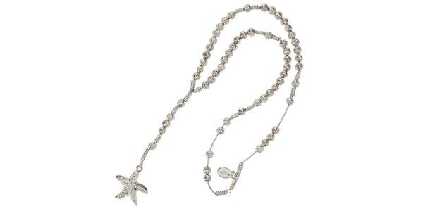 663159c77 Přírodní brazilské šperky Escapulario | Slevomat.cz