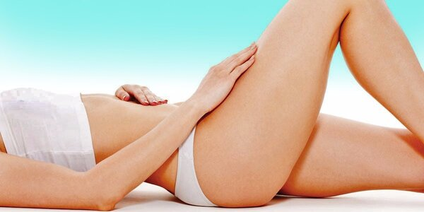 BMC™ Body Therapy - účinné a rychlé hubnutí