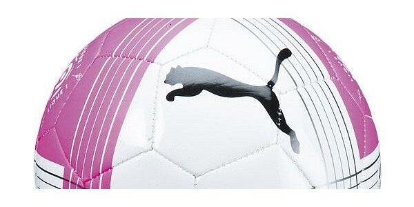 Fotbalový míč Puma Ligue 1 Replika