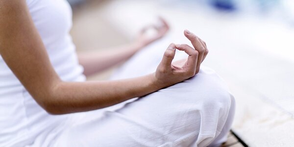 7hodinový kurz Kundaliní a Awakening® jogy