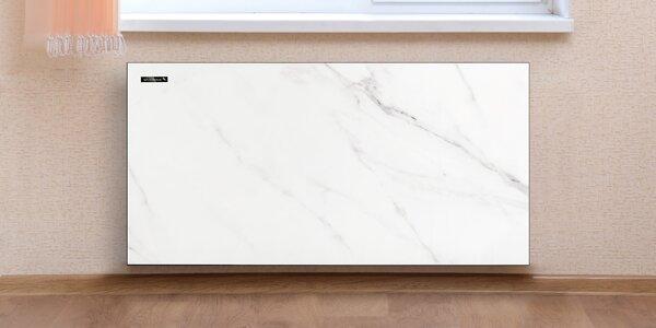 Teploceramic 450 - keramický topný panel