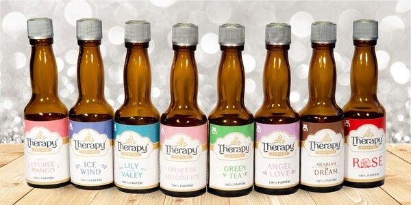 Bytové parfémy Home Therapy 20 ml