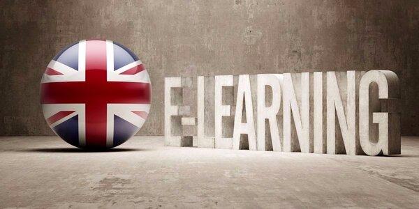Příprava na maturitní zkoušky z angličtiny