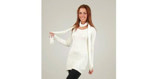Dámské oblečení Ginger Ale - inspirace v black   white  01f6f5679b